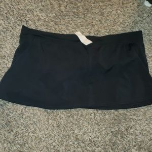 bathing suit bottoms new size 18